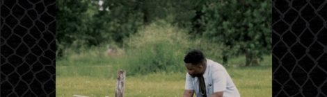 Danny Watts - Black Boy Meets World [album]