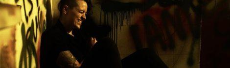 Torii Wolf - Pain Killer [video]