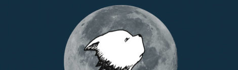 aCatCalledFRITZ - Rock Outta Space [audio]