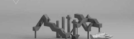 AllttA (20syl & Mr. J. Medeiros) - Disarm { Fg. VI } [audio]
