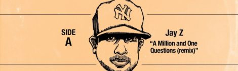 """Off The Record: DJ Premier on Jay Z's """"A Million and One Questions (Remix)"""" [video]"""