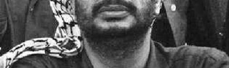 Roc Marciano - Yasser Arafat Prod. By Clypto [audio]