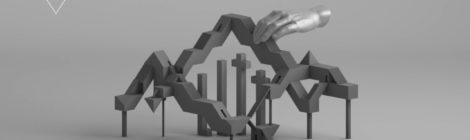 AllttA (20syl & Mr. J. Medeiros) - Zebulon { fg. IX } [audio]