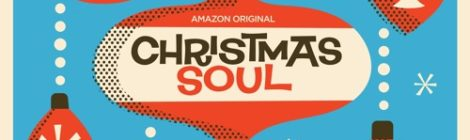 Adrian Younge - The Saddest Christmas Tree ft. Voices of Gemma [audio]