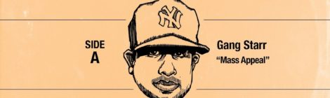 """Off The Record: DJ Premier on Gang Starr's """"Mass Appeal"""""""