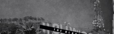 Lee Black - The Blacklist EP