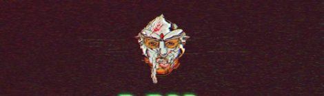 Westside Gunn & MF Doom (Westside Doom) - Gorilla Monsoon | 2 Stings (Mil Remix) [mini-EP]