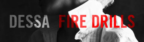 Dessa - Fire Drills [audio]
