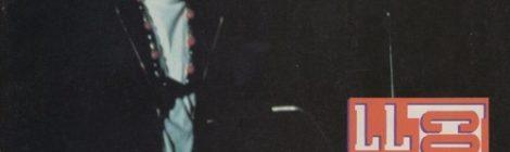 DJ Revolution - Early 90's [mix]