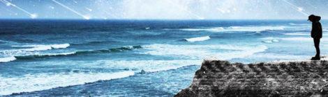 Harry Fraud - The Coast [mixtape]