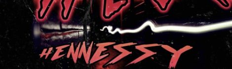 Phlow - Pre Flux Freestyles [audio]