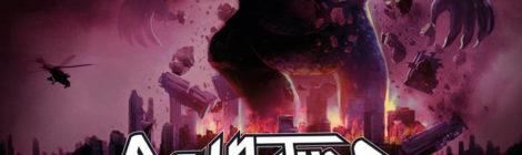 Sicknature - Filet Mignon ft. Hellfire (of Sic-Min) & Pacewon [audio]