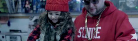 """Statik Selektah """"But You Don't Hear Me Tho"""" ft. The LOX & Mtume [video]"""