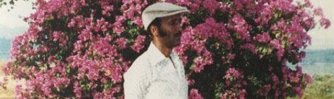 Ayalew Mesfin - Liba Menta Hone (1970s Ethiopian funk) [audio]