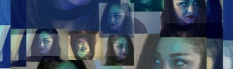 Corina Corina - BAR$ [audio]