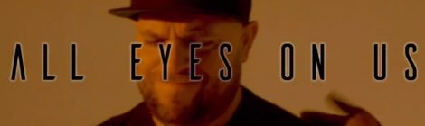 "Jamo Gang (Ras Kass, El Gant, J57) ""All Eyes On Us"" [video]"
