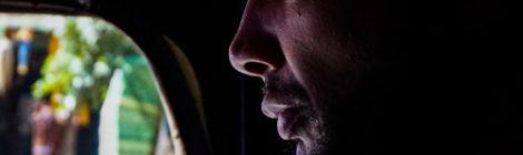 Kyle Rapps - Dark Hour [audio]