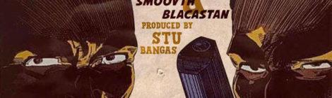 Smoovth and Blacastan - Don't Judge Me [audio]