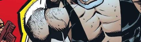 Stu Bangas - Bane Venom Instrumentals