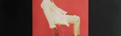 Starchild & The New Romantic - Can I Come Over? [audio]