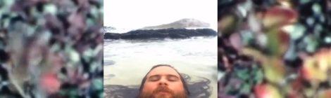 Carlos Niño & Friends - Perrsssspeshhhhiift ft. Jamael Dean [video]