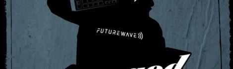 Futurewave - Gun Runner feat. Hus Kingpin & Daniel Son [audio]