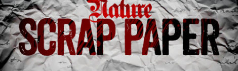 Nature - This One ft. Capone (prod by Buckwild) [audio]