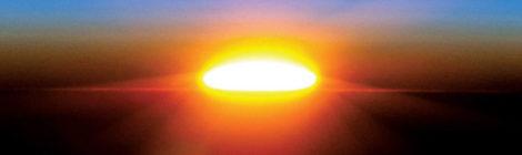 O.C. - A New Dawn: 2nd Phase