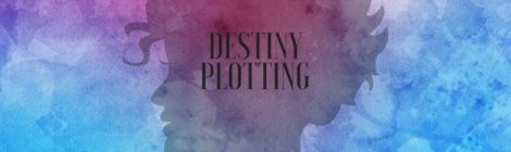 SkyBlew - Destiny Plotting ft. Mag.Lo [video]