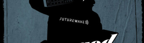 Futurewave - Wav.God [album] (feat. Daniel Son, J Scienide, Recognize Ali, Hus Kingpin & more)