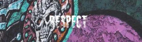 Lee Black - Respect (prod by Jakk Wonders) [video]