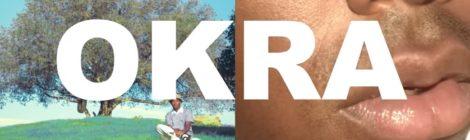 Tyler, The Creator - OKRA [video]