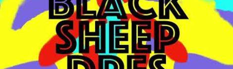 Black Sheep Dres - Fugitup Promo [video]