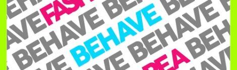 ChanHays - Behave feat. Fashawn and Von Pea [audio]