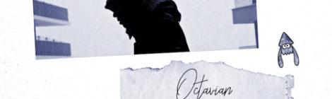Octavian - Hands (Ryan Hemsworth Bootleg) [audio]