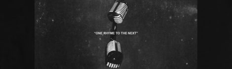 """Rock Mecca """"One Rhyme To The Next"""" feat. Ras Kass, Rah Digga"""