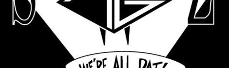 showbiz & Ag - Means Nothing 2 me [audio]