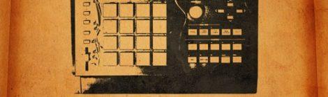 """Slum Village - Hold Tight """"Lost Remix"""" feat. Q-Tip"""