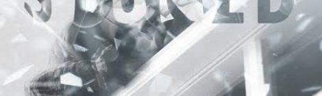 NorCal Nick - Stoned ft. Rav.P & Awon (prod. Blu)