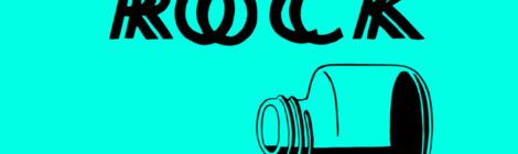 Aesop Rock - Klutz [audio/video]