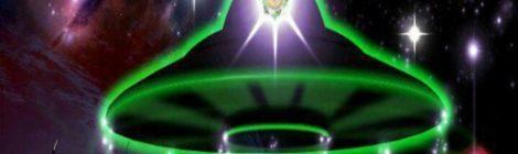 Eloh Kush x J Rawls - Men From Planet Rizq ft 60Second Assaasin x Seshat ALI (PROD BY J Rawls) [audio]
