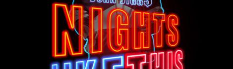 John Jigg$ - Nights Like This (Official Music Video)
