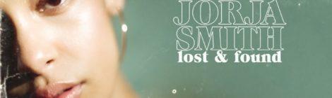 Jorja Smith - February 3rd [audio]