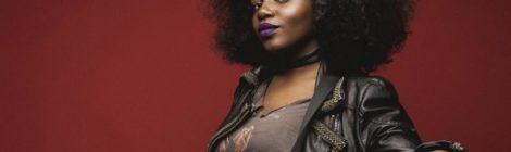 Lorine Chia - Destiny's Child (Prod. Free P)