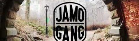 """Jamo Gang (Ras Kass, El Gant, J57) """"Go Away"""" [video]"""