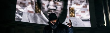 """Black Thought """"Rest in Power"""" Video (Rest in Power: The Trayvon Martin Story)"""