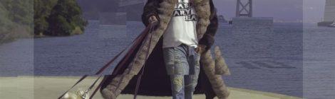 Lyrics Born - Is It Worth It feat. Del Tha Funkee Homosapien & Forrest Day [Audio]