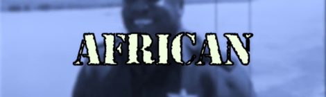 """Rim """"Kings Africans Rifles"""" feat. El Camino & Benny The Butcher (Official Music Video)"""