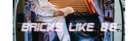 AWAR - Bricks Like 86 feat. Styles P & Jadakiss b/w The 87 Getback [audio]