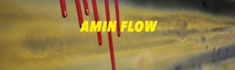 "Rim ""Amin Flow"" (Official Music Video)"